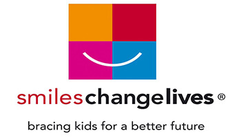 Smileschangelives involvement