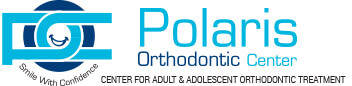 Polaris Orthodontic Center